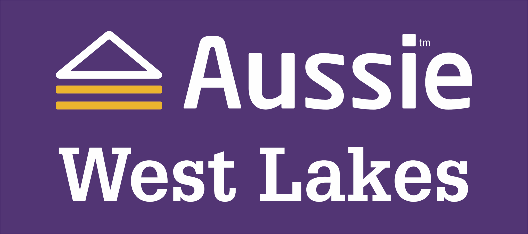 Aussie West Lakes