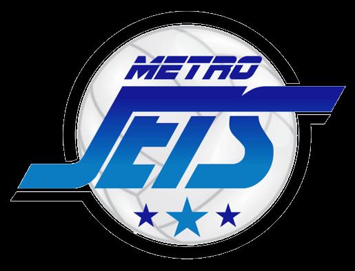 Metro Jets Netball Adelaide