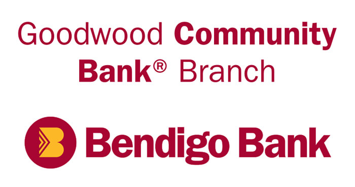 Bendigo Bank Goodwood