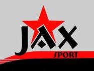 Jax Sportswear