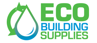 Eco Building Supplies