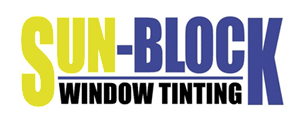 Sun-block Window Tinting