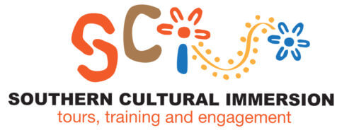 Southern Cultural Immersion
