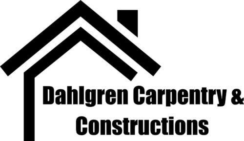 Dahlgren Carpentry & Solutions