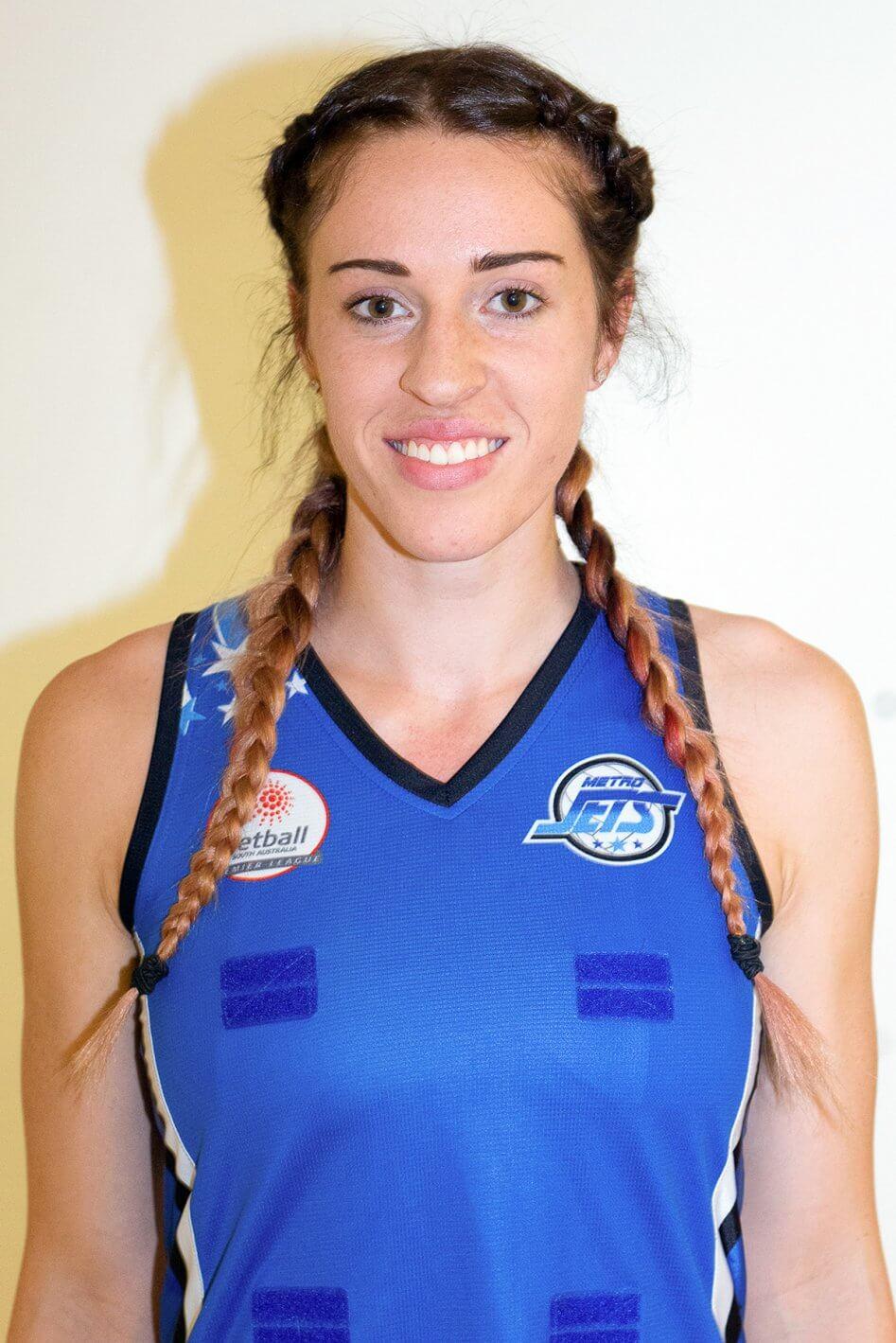 Alyse Taylor