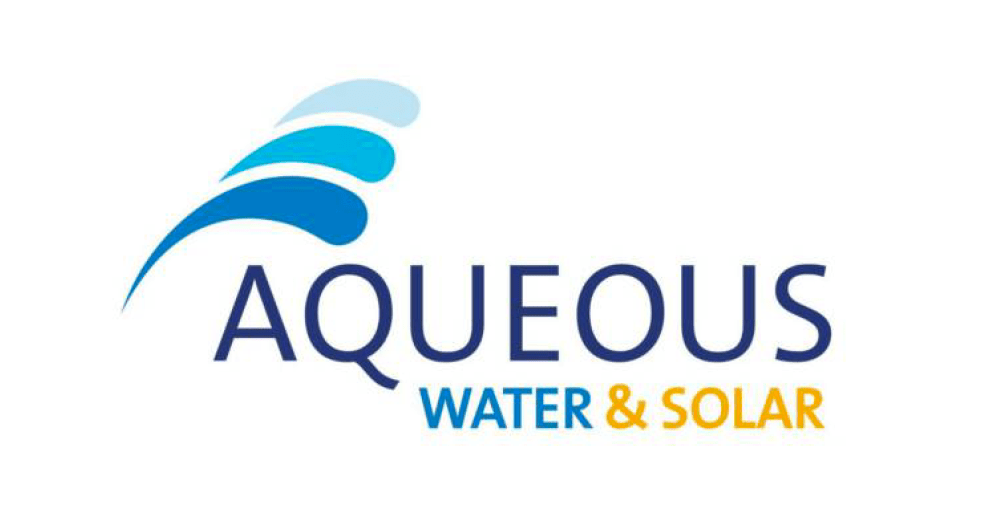 Aqueous Water