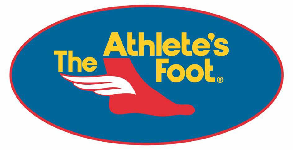 Athletes Foot West Lakes