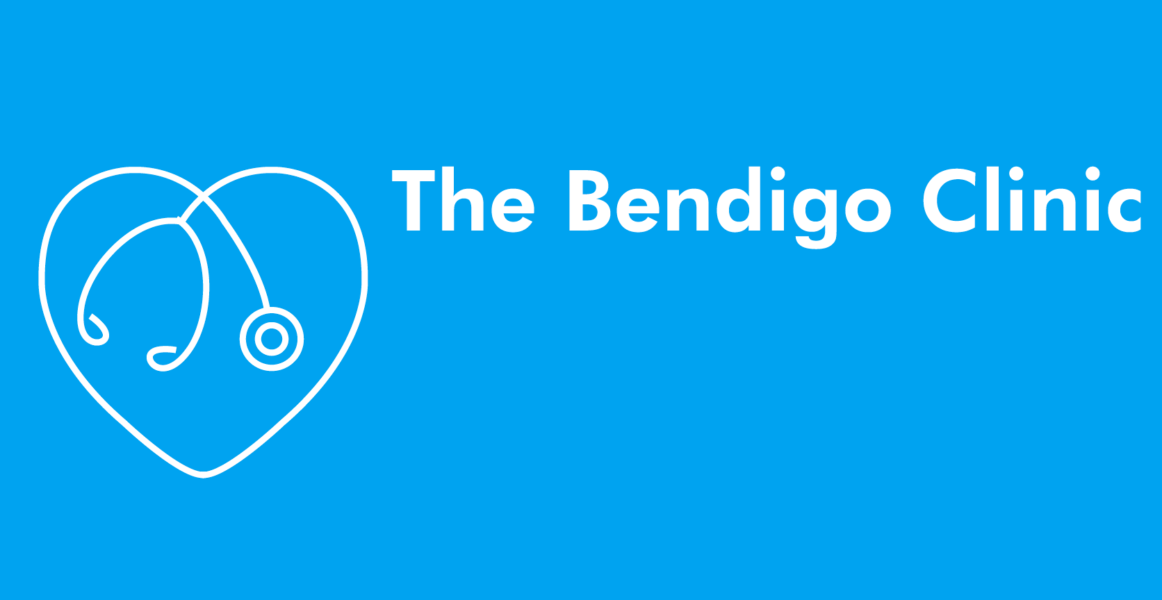 The Bendigo Clinic