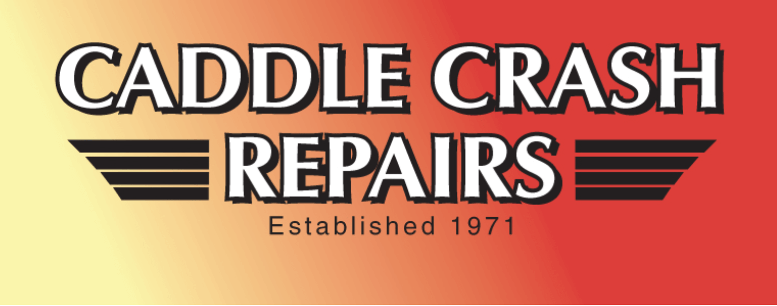 Caddle Crash Repairs