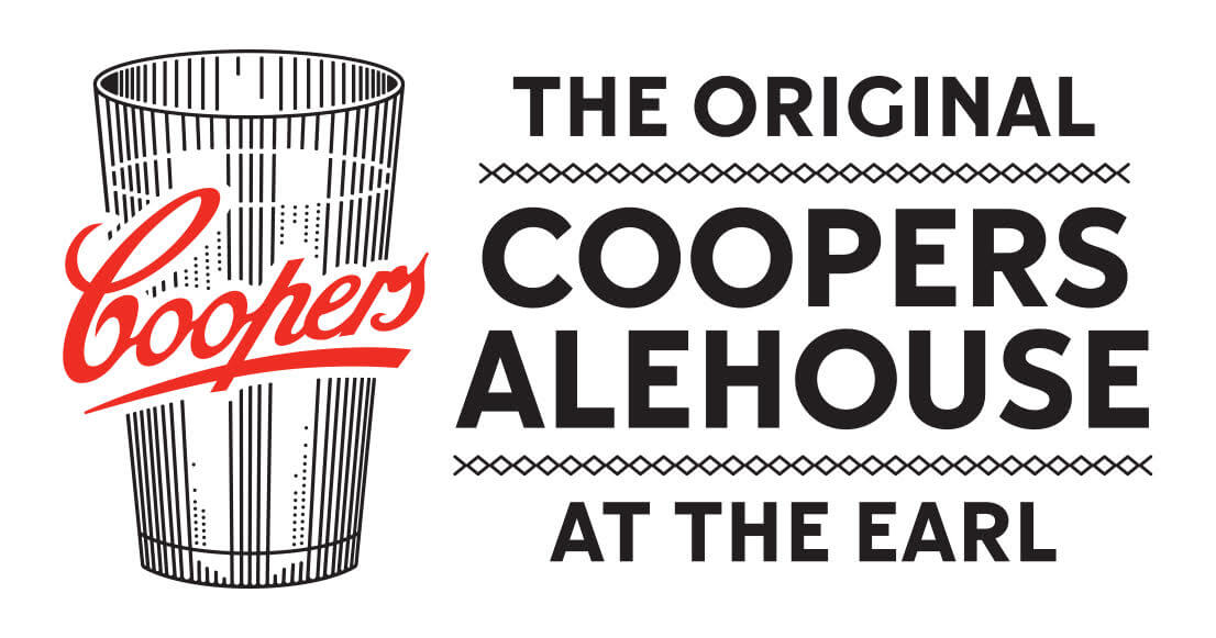 Coppers Alehouse