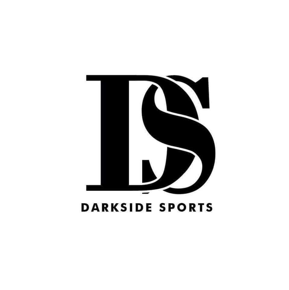 Darkside Sports