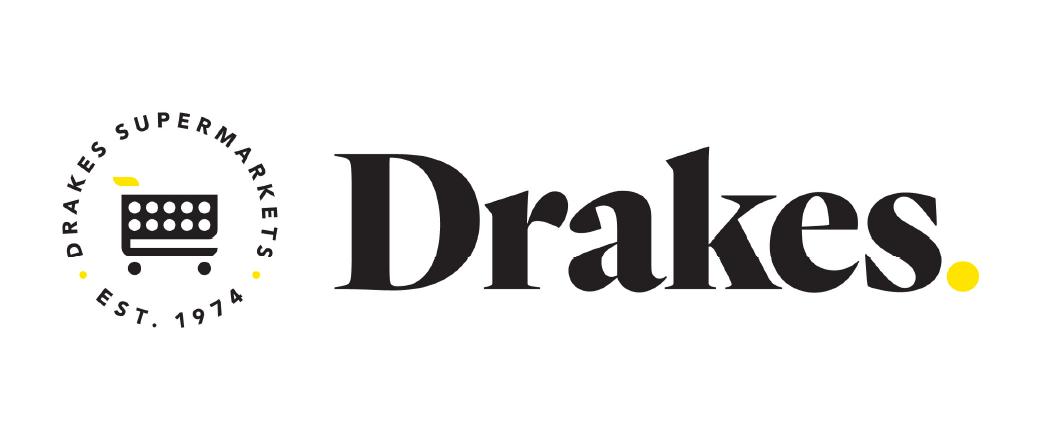 Drakes Supermarket