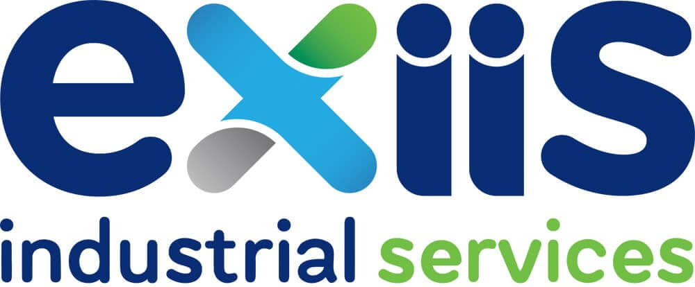 Exiis Industrial Services