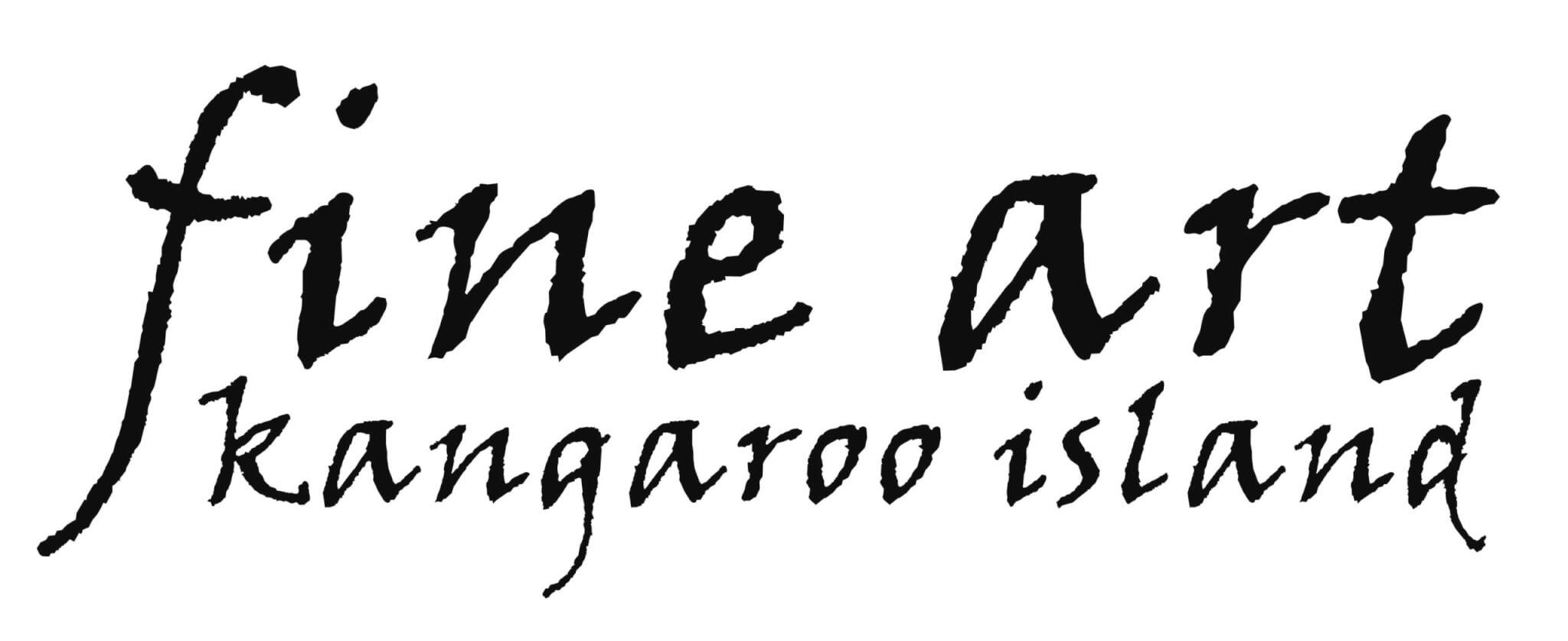 Fine Art Kangaroo Island