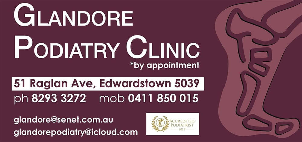 Glandore Podiatary Clinic