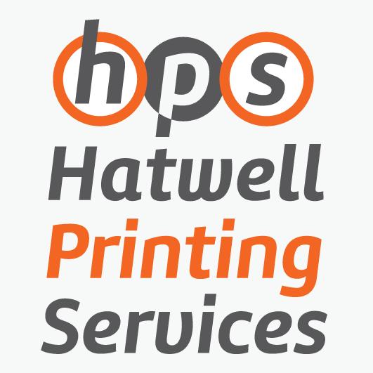 Hatwell Printing