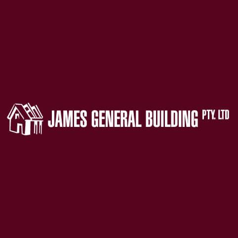 James General Building