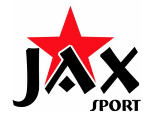 Jax Sport