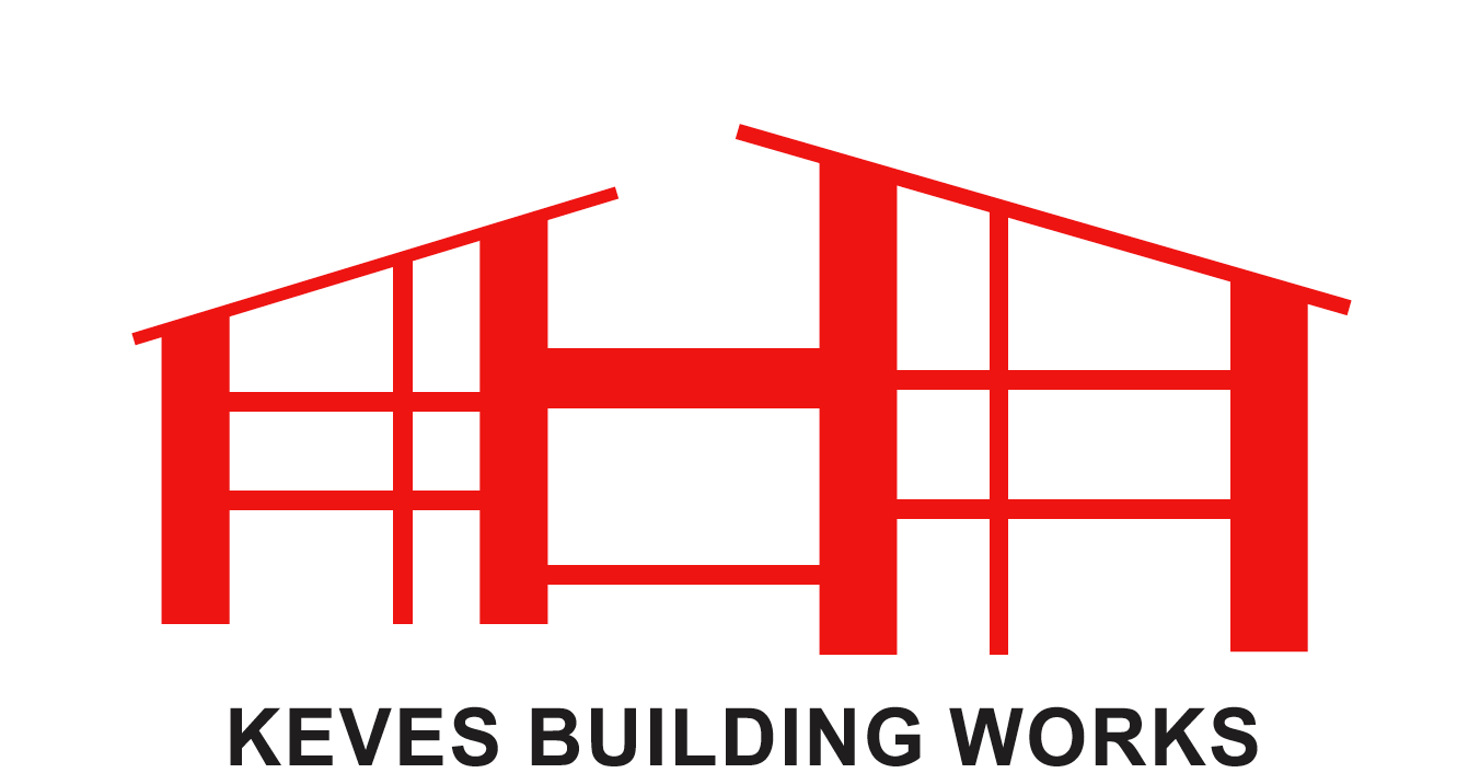 Keves Building Works