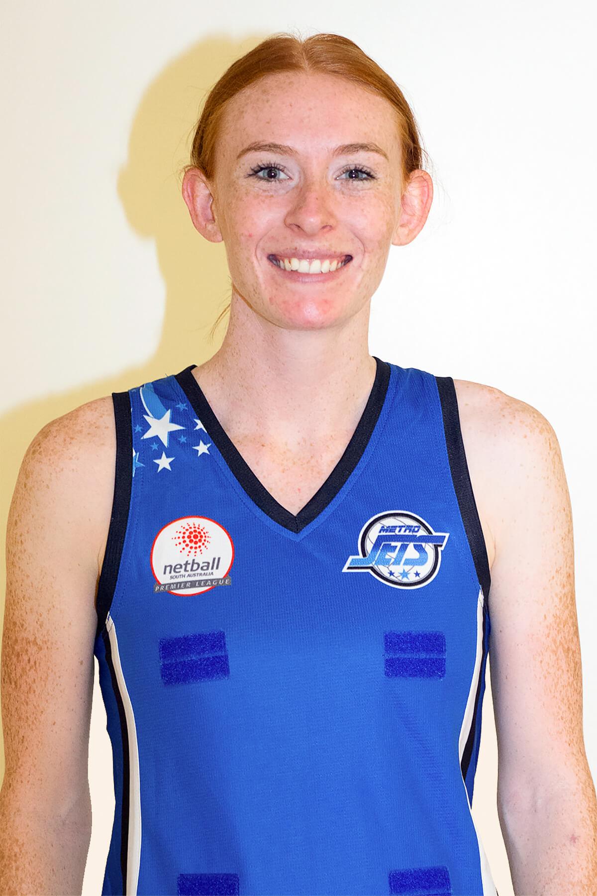 Kimberley Haydon