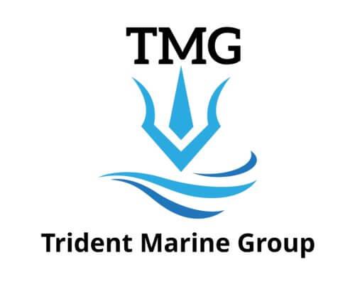 Trident Marine