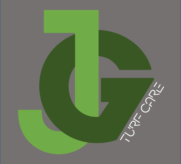 JG Turf Care