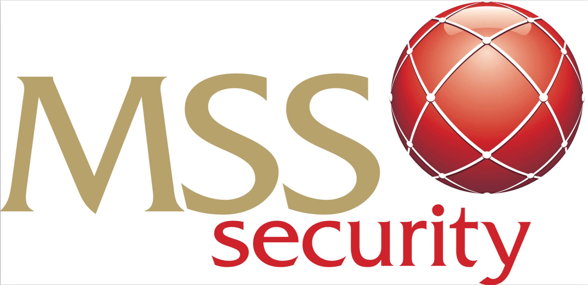 MSS Security