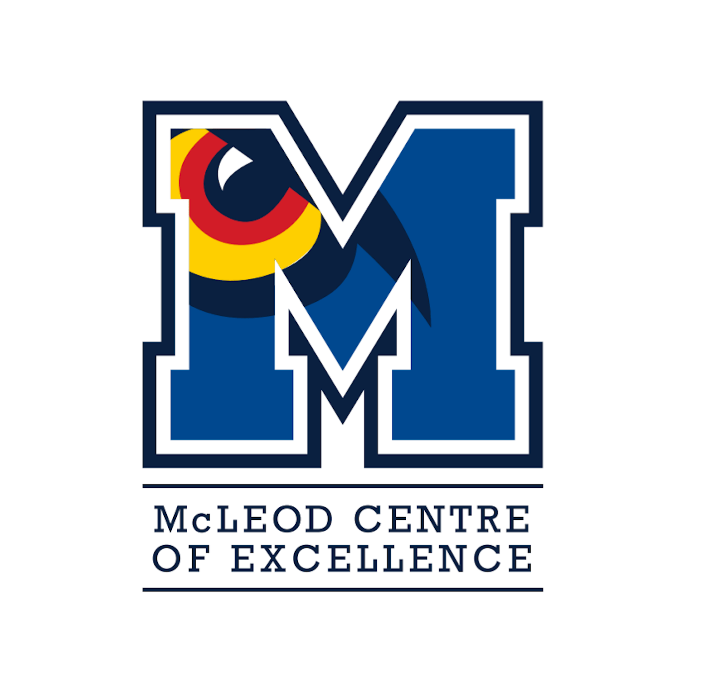 McLeod Centre of Excellence