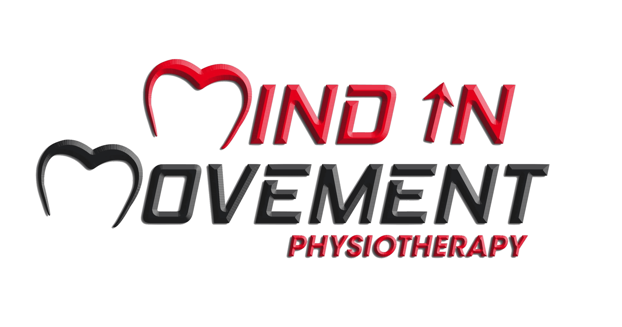 Mind In Movement Physio