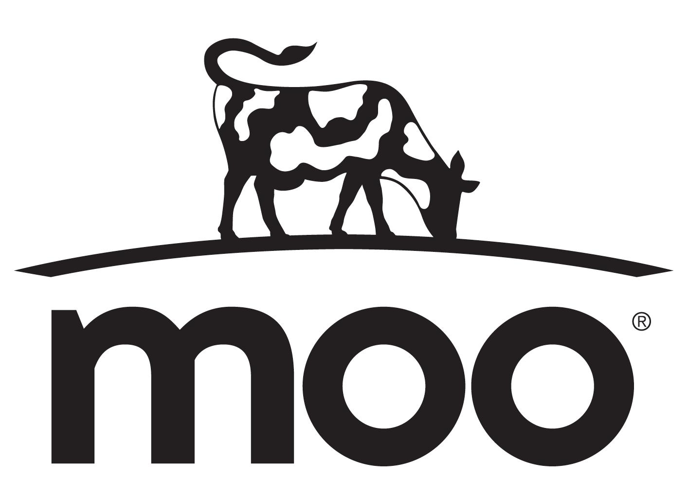 Moo Premium Foods