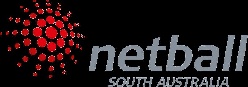 Netball South Australia