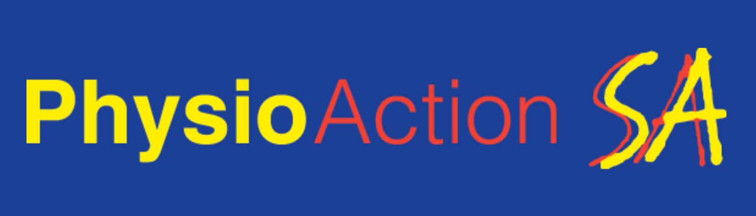 Physio Action SA