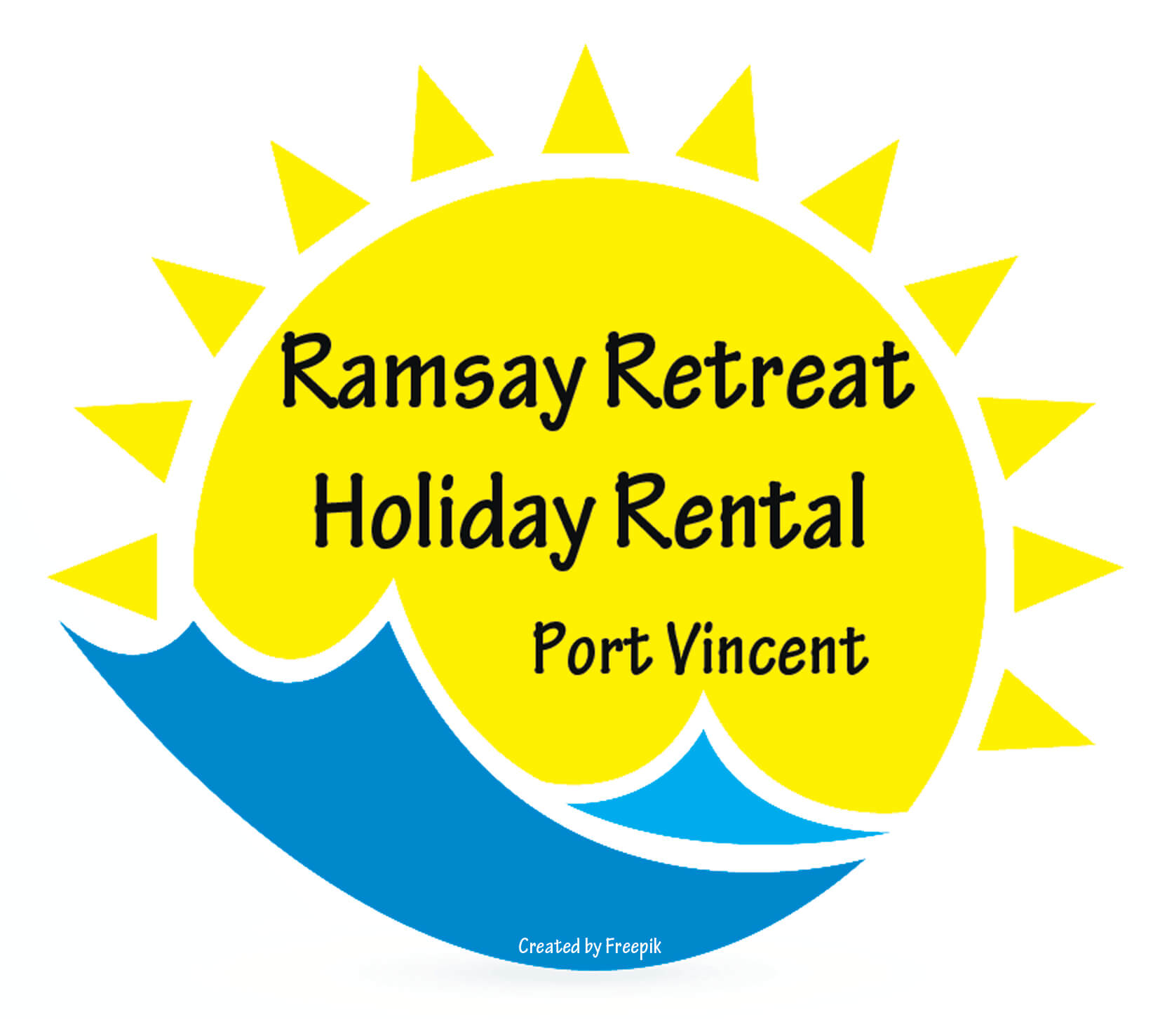 Ramsey Retreat Holiday Rental