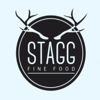 Stagg Fine Food