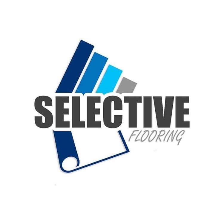Selective Flooring