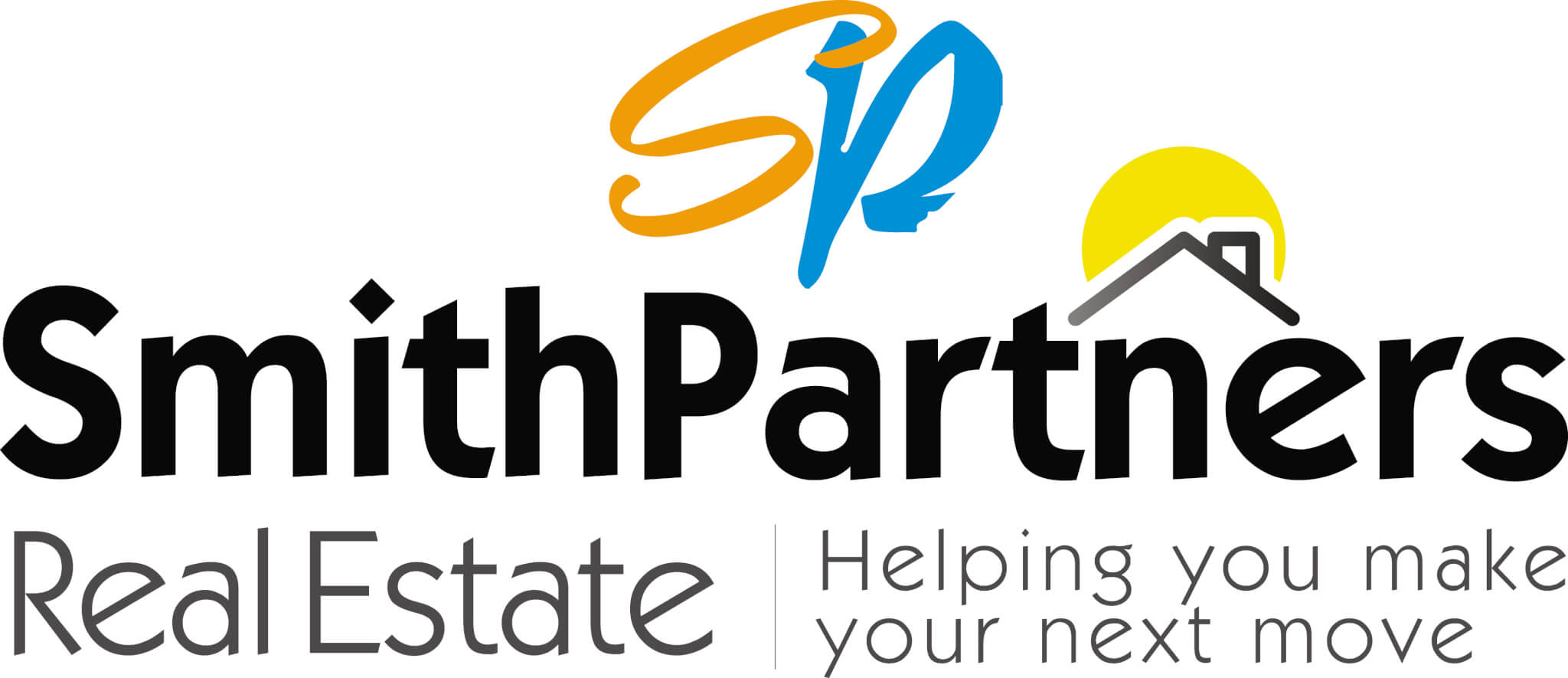 Smith Partners