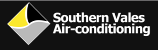 Southern Vales Air-conditioning