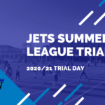 Summer Trials 2020:21 - Trial Day