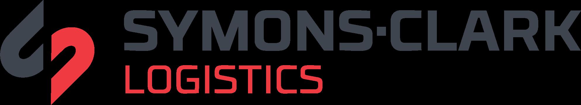 Symons Clark Logistics