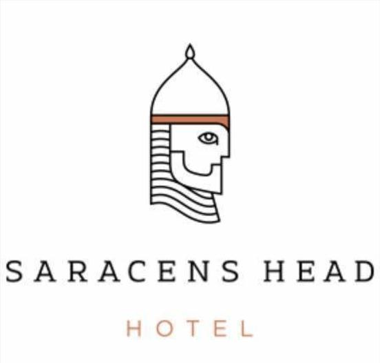 Saracens Head Hotel Adelaide