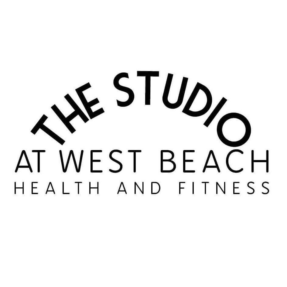 The Studio at West Beach Health & Fitness